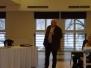2017. február 02 A XXI. századi technika az időskorú emberek életében – részletek egy kutatásból - Dr. Dobos László
