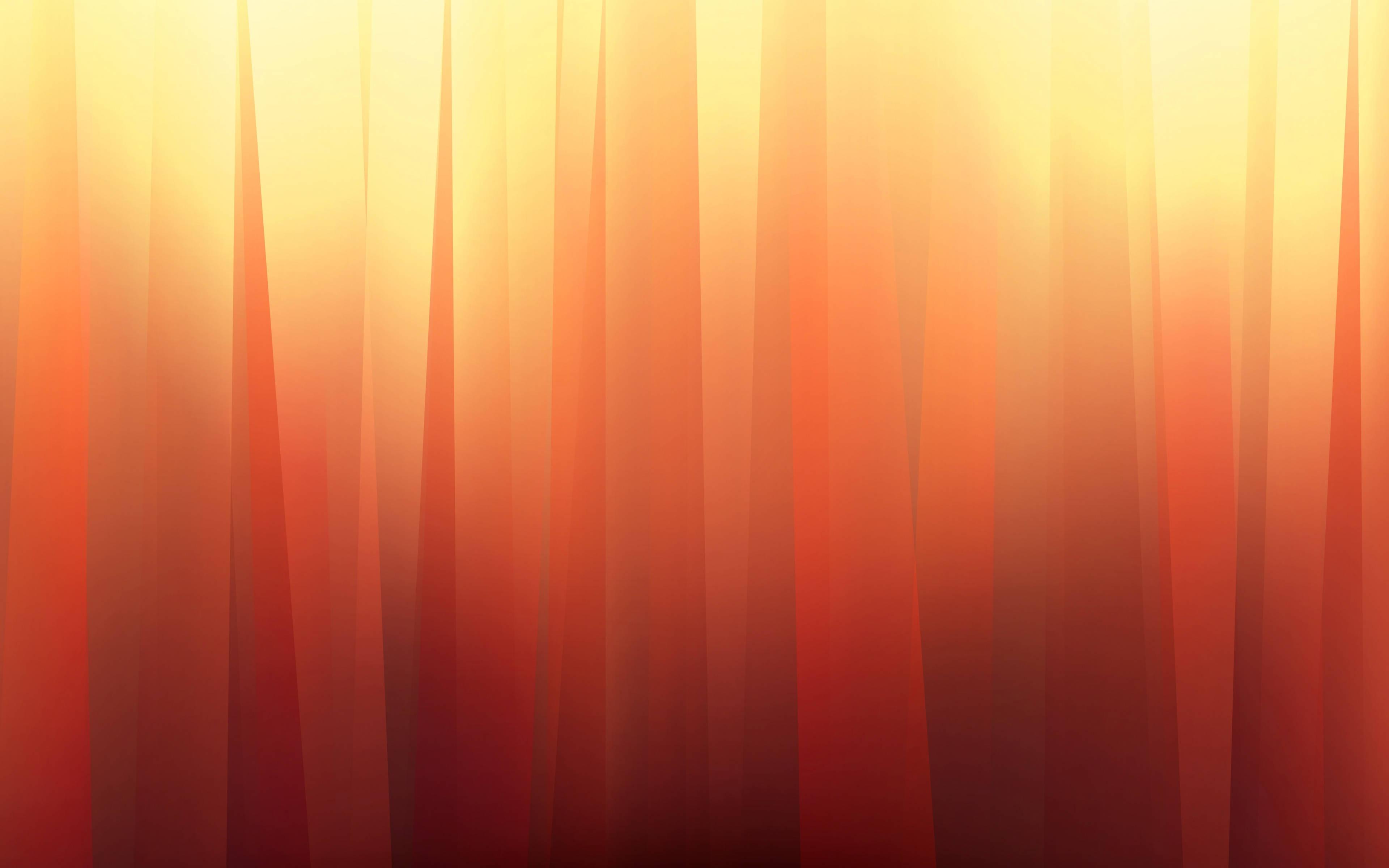 stripes_lines_light_pale_46897_3840x2400