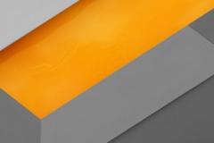 cropped-3d_line_flux_ended-wallpaper-2560x1440