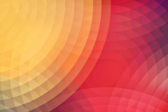 form_light_abstraction_bright